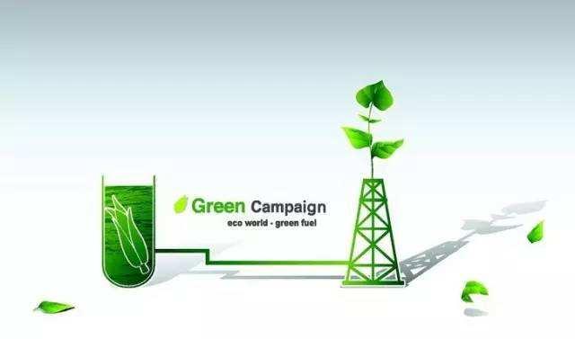 注册新能源科技、环保类公司经营范围怎么填写?